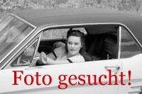 foto gesucht